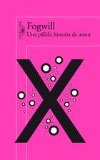 Una pálida historia de amor by Rodolfo…