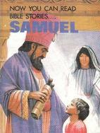 Samuel by Elaine Ife