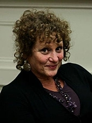Author photo. (abc.net.au)