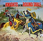 The Knights of the Round Table by Derek Hart
