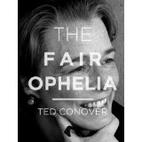 The Fair Ophelia (Kindle Single) by Ted…