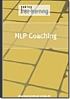 NLP coaching by Annlil Frolov