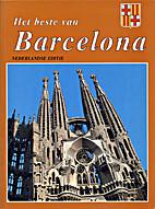 Het beste van Barcelona by Margarita…