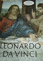 Leonardo Da Vinci: An Artabras Book by…