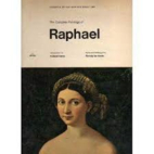 The complete paintings of Raphael by Raphael