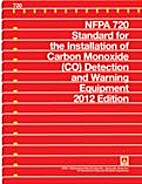 NFPA 720: Standard for the Installation of…