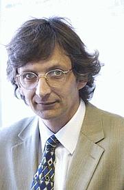 Author photo. ecs.soton.ac.uk