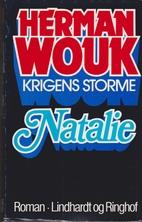 Natalie by Herman Wouk