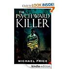 The Psych Ward Killer (James Wilks…