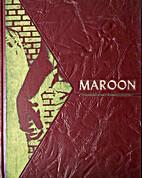 Maroon 1970