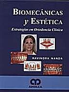 Biomecánicas y estética :estrategias en…