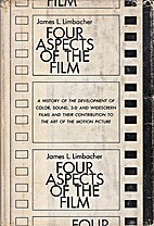Four aspects of the film by James L.…