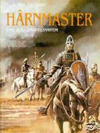 HârnMaster - Das Rollenspielsystem by N.…