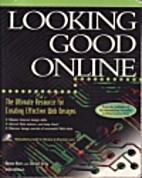 Looking Good Online: The Ultimate Resource…