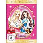 Barbie als die Prinzessin und das…