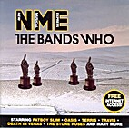 The Bands Who