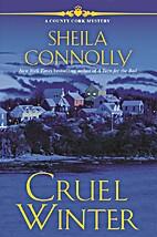 Cruel Winter: A County Cork Mystery by…