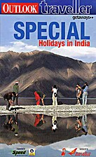 Special Holidays in India by Vinod Mehta