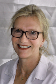 "Author photo. Author Elizabeth Strout at the 2015 Texas Book Festival. By Larry D. Moore, CC BY-SA 4.0, <a href=""https://commons.wikimedia.org/w/index.php?curid=44665615"" rel=""nofollow"" target=""_top"">https://commons.wikimedia.org/w/index.php?curid=44665615</a>"