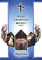 What Catholics Believe About Prayer (VHS) by…