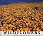Wildflowers by Graham Osborne