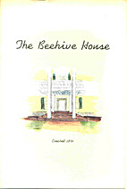The Beehive House by S. Dilworth Young