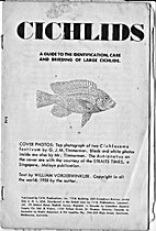 Cichlids: A guide to the identification,…