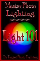 Master Photo Lighting... Light 101 (On…