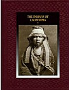 Indians of California: The Changing Image by…