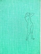 The artist & the nude; an anthology of…