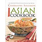 The complete Asian cookbook by Charmaine…