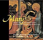 Mary: Images of the Mother of Jesus in…