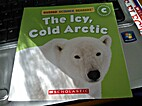 The Icy, Cold Arctic by Lydia Carlin
