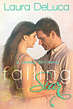 Falling Star (Jersey Girl #1) by Laura…