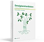 Detaljplanehandboken : handbok för…