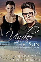 Under The Sun (Stories from Sapphire Cay,…