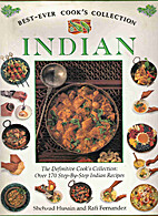 Best-Ever Cook's Collection Indian:…