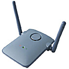 Belkin F5D6050 Wireless Driver by Belkin…