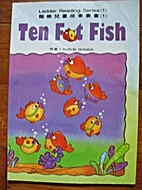 Ladder Reading Series(1): Ten Fat Fish by…