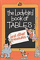 The Ladybird Book of Tables and Other…