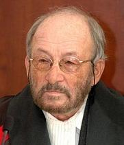 Author photo. <a href=&quot;http://marywhipplereviews.com/dieter-schlesak-the-druggist-of-auschwitz-holocaust/&quot; rel=&quot;nofollow&quot; target=&quot;_top&quot;>http://marywhipplereviews.com/dieter-schlesak-the-druggist-of-auschwitz-holocaus...</a>