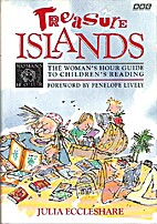 Treasure Islands: Woman's Hour Guide to…