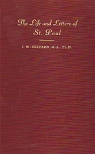 The Life and Letters of St. Paul: An…