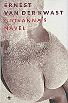 Giovanna's navel by Ernest Van der…