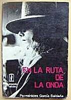 En la ruta de la onda (Spanish Edition) by…