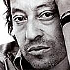 Une vie, une oeuvre : Serge Gainsbourg…