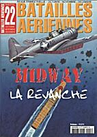 Midway - la revanche (Batailles aeriennes…
