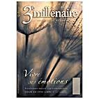 3e millénaire - N° 96 - Eté 2010 by…