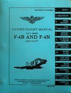 NATOPS Flight Manual Navy Model F-4J…