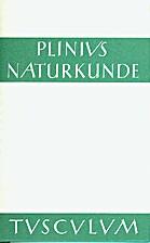 Naturkunde, Bd. 23: Medizin und…